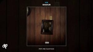 Shakur BY Kur